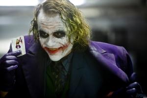 Dark-Knight-Shooting-Joker-Severed-Head-Card-Illuminati
