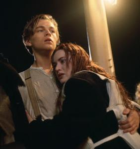 titanic1.pg