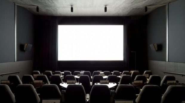 More than just 'mindless entertainment'?: Why movies matter