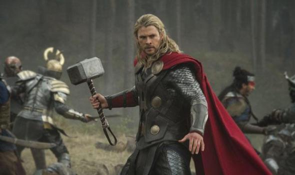 thor-fight