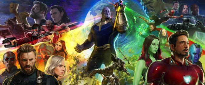 avengers-infinity-war-poster-comic-conjpeg